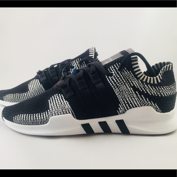 the latest 0a285 f6961 Adidas Originals EQT Support ADV Primeknit Size 10